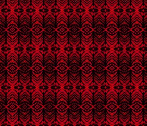 Shibori-stripe-4_shop_preview