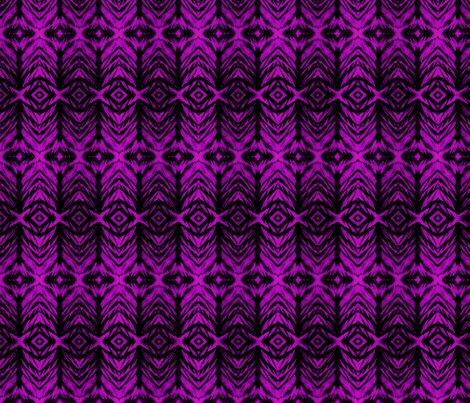 Shibori-stripe-5_shop_preview