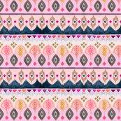 Rmorroccantextilepattern-sf_shop_thumb