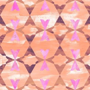 Aviana geometric_3a_FR