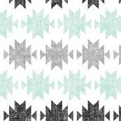 R7398805_rnew-aztec-14_shop_thumb