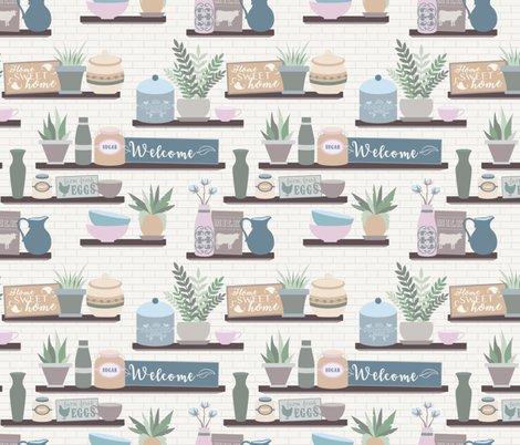 Rrfarmhouse-shelves_shop_preview