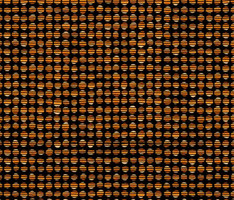 Rstripy-dots-orange_shop_preview