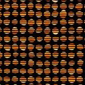 Rstripy-dots-orange_shop_thumb