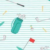 Rrnew_golf_medley-01_shop_thumb