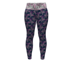 R_01-pink-grey-ferns-navy_comment_918771_thumb