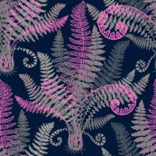 R_01-pink-grey-ferns-navy_shop_thumb