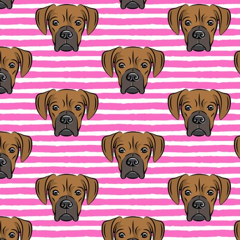 Rboxer-dog-patterns-05_shop_preview