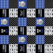 R7111331_rpolice-wholecloth-with-linen-04_shop_thumb
