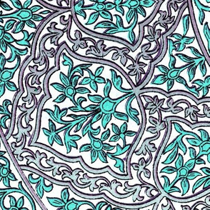 indo-persian 430