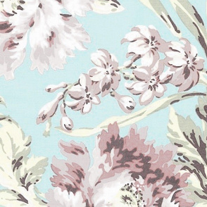 coral-and-teal-floral-fabric_large(2)_Fotor