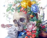 Rspoonflower_skull_resized_bigger_custom_skull_violin_thumb