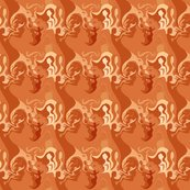 Rrbella-nina-tesselation-horizontal-7-at-150dpi-orange_shop_thumb