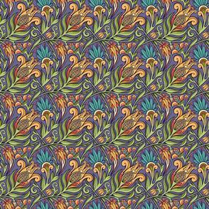 pattern-esch32
