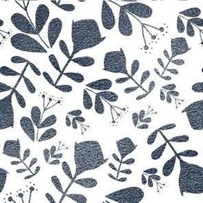 Protea Bunches