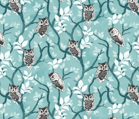 Rspoonflower75-dark_shop_preview