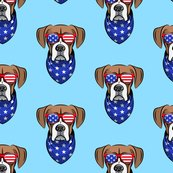 Rrboxer-dog-patterns-15_shop_thumb