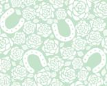 Roses-and-horseshoes-large_thumb