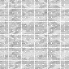 F-Gray Grid