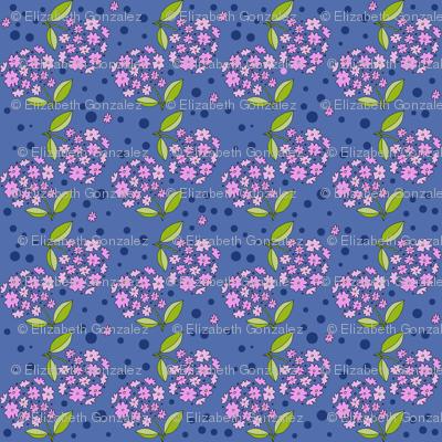 Flores-rosa-sobre-azul-anil-50_preview