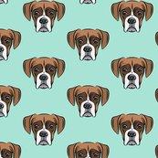 Rboxer-dog-patterns-19_shop_thumb