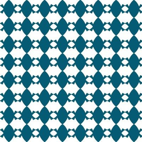 Modern Geometry