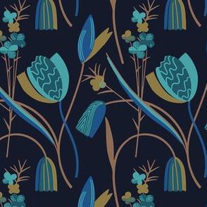 Wildblumen 1b