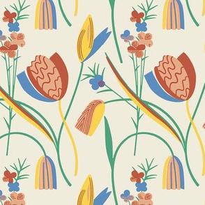 Wildblumen 1a