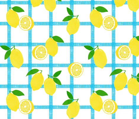 Rrrrlemon-plaid_shop_preview