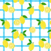 Rrrrlemon-plaid_shop_thumb
