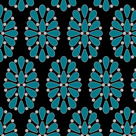 Rspoonflower-turquoise-cluster_shop_preview