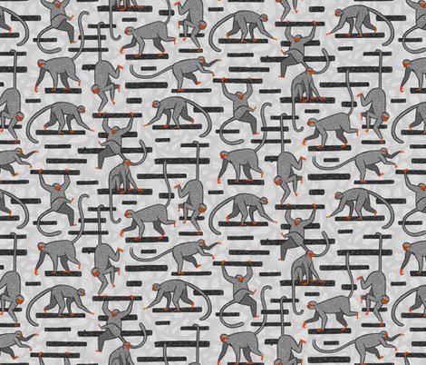 Rmonkeys-in-jungle_flat_v1_24x24_300dpi_shop_preview