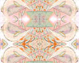 Rpod-wave224lr_thumb