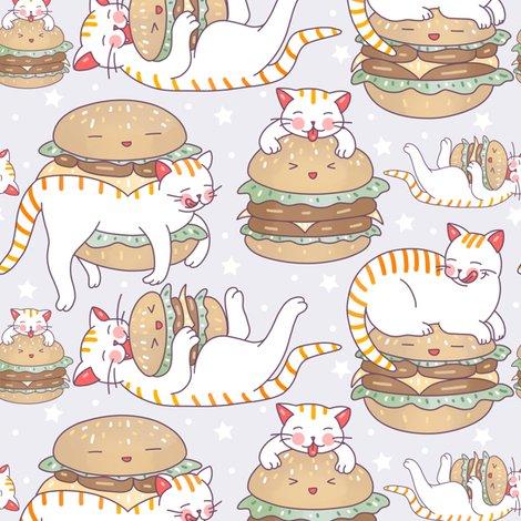 Rrrsummer_burgers2_shop_preview