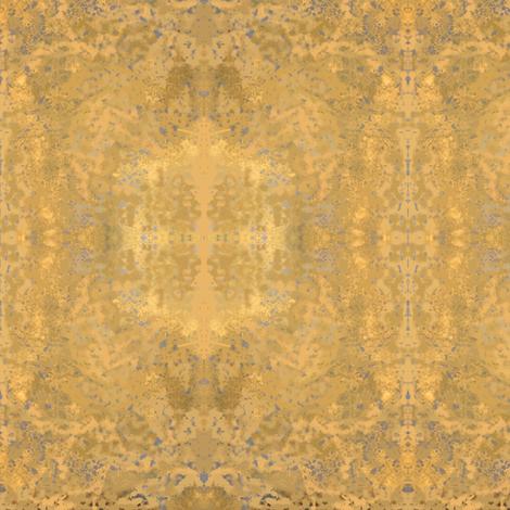 painting fabric by angelheartdesigns on Spoonflower - custom fabric