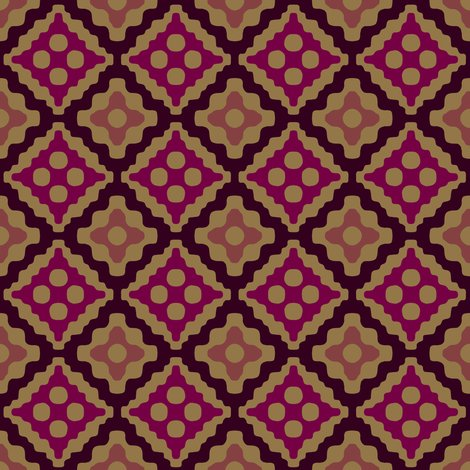Moroccan_tribaldiamonds_fix4_shop_preview