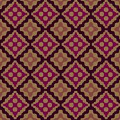 Moroccan_tribaldiamonds_fix4_shop_thumb