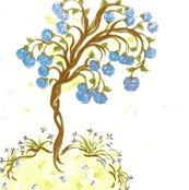 Rrsoulfull-tree_ed_ed_ed_shop_thumb