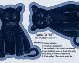 R_03-panther-plushie-n4-joli_thumb