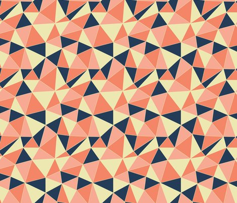 Rrretro-triangles-orange_shop_preview