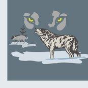 Wolf-panel_shop_thumb