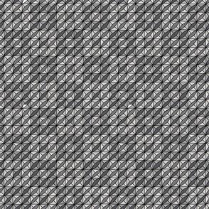 Wild Rice - Grey