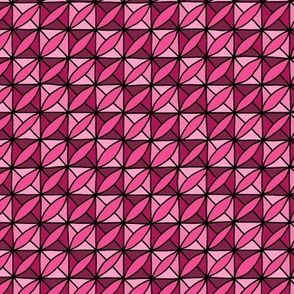 Wild Rice - Pink