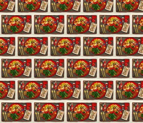 11921595_10203952971018483_6892678403727324445_n fabric by frances_hollidayalford on Spoonflower - custom fabric
