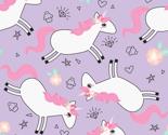 Unicorn_patternviolet_thumb