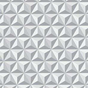 Epcot grey
