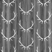 Rwhite-wood-antlers-grey_shop_thumb