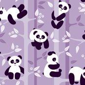 Pandaforest_lilac2_shop_thumb