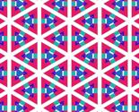 Rr89cc78f4-6b70-41c1-b7f7-269f5db12974_thumb