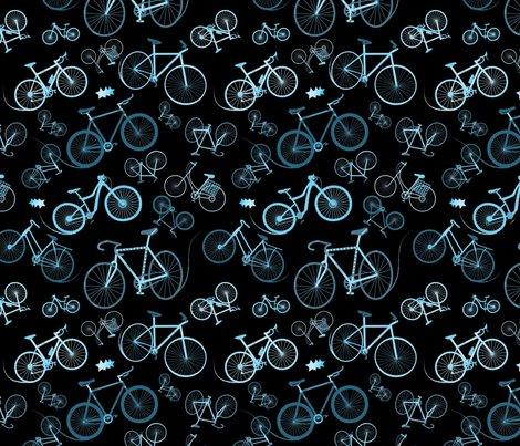Bikes_final_no_text_black_background_shop_preview